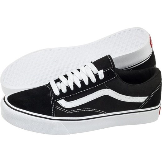vans old skool 42