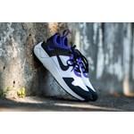 hot sale online ec098 2bf03 Buty sportowe męskie Nike - Footshop