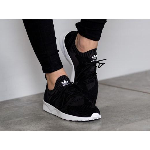 4ea4436cab70da buty damskie adidas promocje wyprzedaż|Darmowa dostawa!