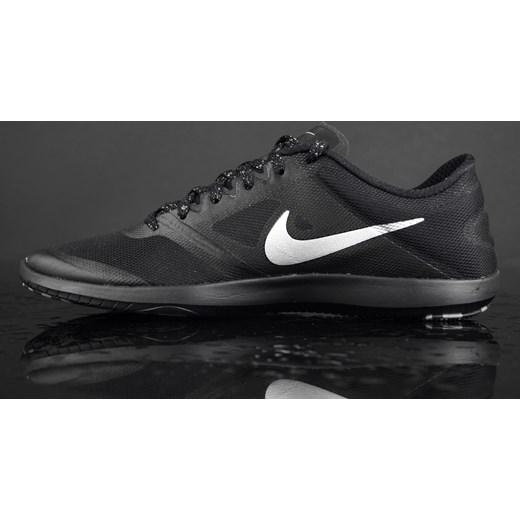 4f9f3166ea3177 ... OBUWIE NIKE WMNS STUDIO TRAINER 2 684897-010 Nike 39 Natychmiastowo ...