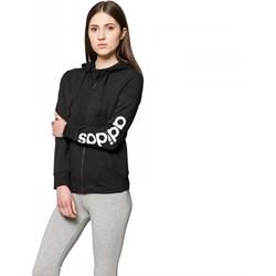 bluza adidas damska wyprzedaż