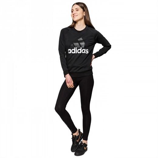 50style bluza damska adidas