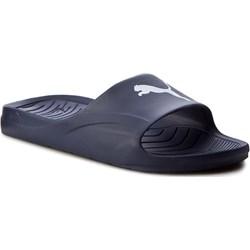 Klapki puma obuwie