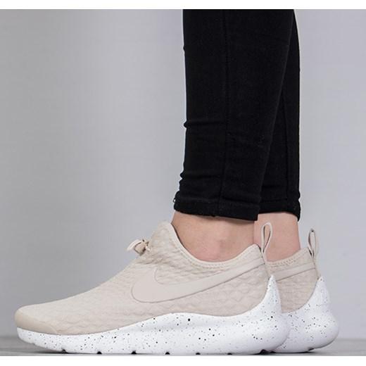 6229705e62989c Buty damskie sneakersy Nike Aptare 881189 100 Nike 38,5 sneakerstudio.pl ...