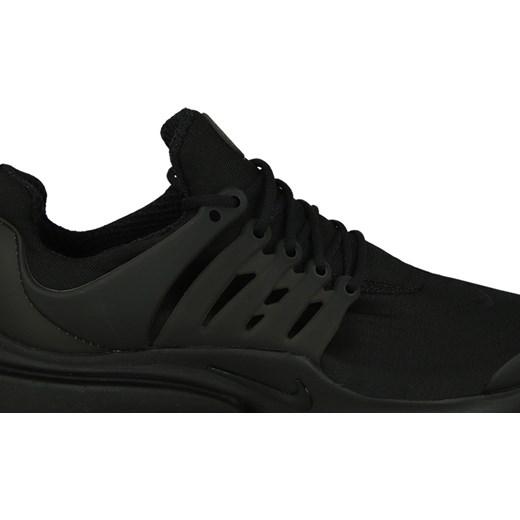3d828f9f97d6 Buty męskie sneakersy Nike Air Presto Essential 848187 011 Nike czarny 42