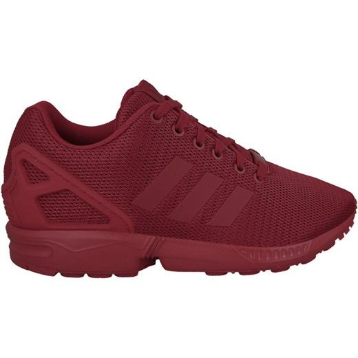 Buty m?skie sneakersy adidas Originals ZX Flux S32278 sneakerstudio.pl