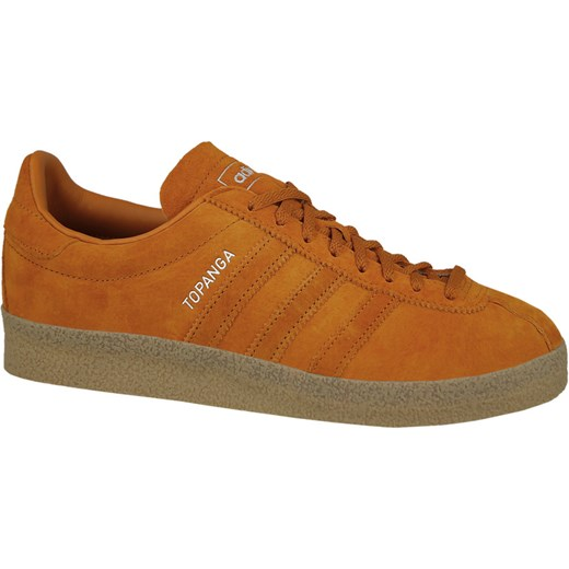 Buty męskie sneakersy adidas Originals Topanga S76625 sneakerstudio.pl