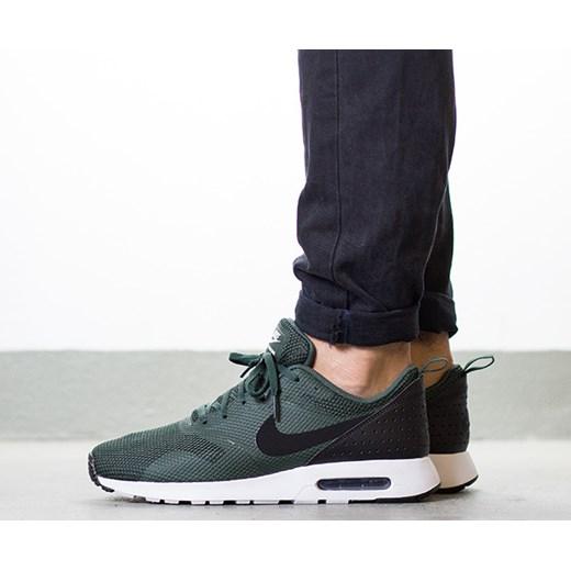Całkiem nowy kup najlepiej tanie trampki Buty męskie sneakersy Nike Air Max Tavas