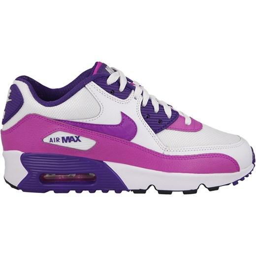 buty air max damskie wyprzedaż