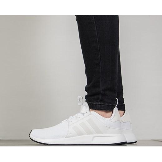 najlepszy dostawca klasyczne buty przejść do trybu online Buty damskie sneakersy adidas Originals X_PLR BB2578 sneakerstudio.pl