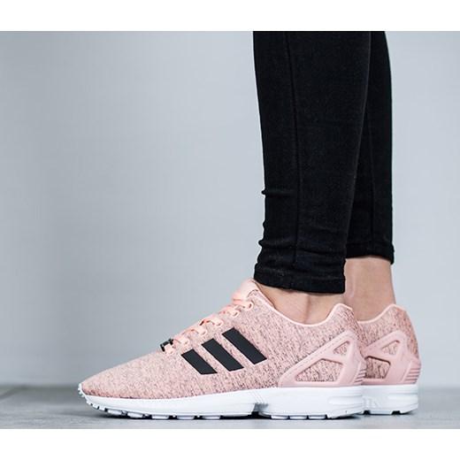 Buty damskie sneakersy adidas Originals Zx Flux BB2260 sneakerstudio.pl