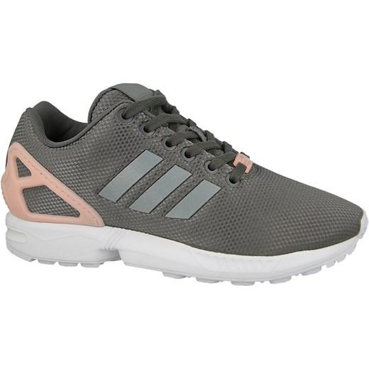 buty adidas zx flux w ba7641