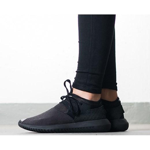 Buty damskie sneakersy adidas Originals Tubular Entrap BA8640 sneakerstudio.pl