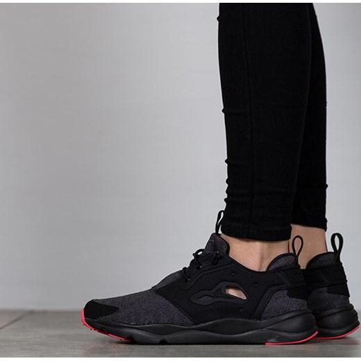 df563648a36 Buty damskie sneakersy Reebok Furylite Sole BD4624 Reebok Classic 38