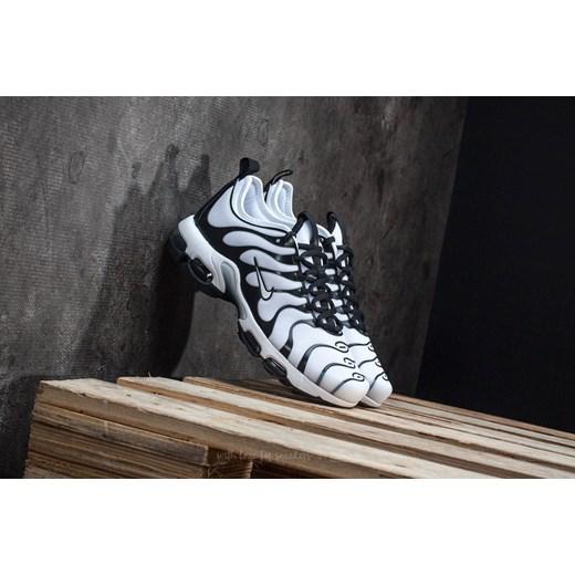 Nike Air Max Plus 35.5 | Footshop