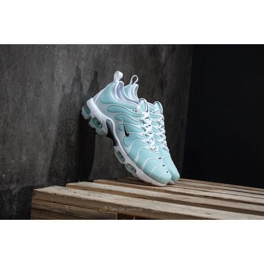 Nike Wmns Air Max Plus TN Ultra Glacier Blue  Black-White brazowy Nike 40 1aa3ea1b4