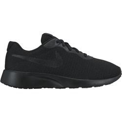 648f030d Buty sportowe damskie Nike - taniesportowe.pl