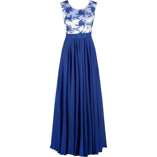 e776948ca3 Sukienka na wesele Galina X