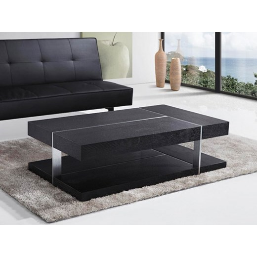 stolik awa do salonu beliani. Black Bedroom Furniture Sets. Home Design Ideas