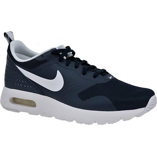 Nike Air Max Tavas GS 814443 402 czarny butyjana.pl