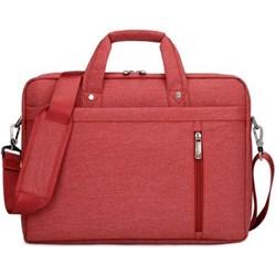 d8d66b1a0acea Czerwone torby na laptopa damskie