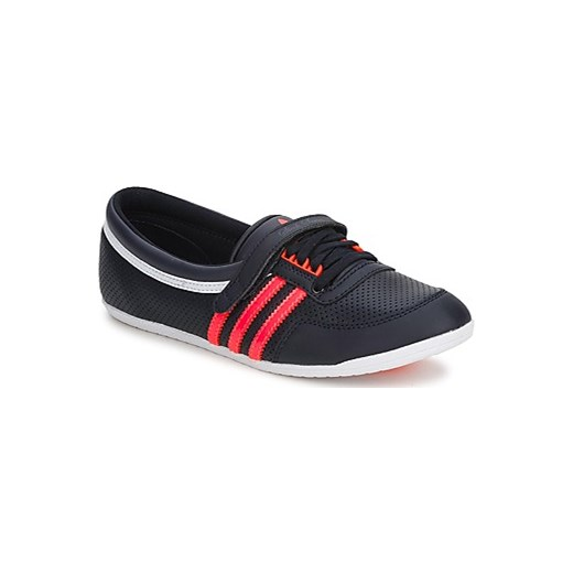 huge selection of 5b283 e25be adidas Baleriny CONCORD ROUND W spartoo sportowy ...