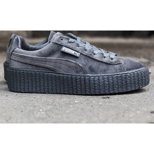 puma creeper internetowy