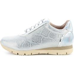 0930a003e6e9 Sneakersy damskie Primamoda