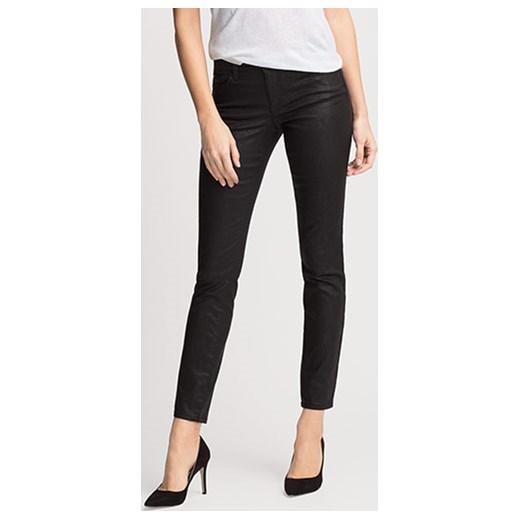 Kobiety, Spodnie Yessica czarny C&A