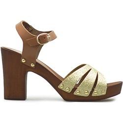 95191744c50a4 Sandały damskie Venezia - Arturo-obuwie