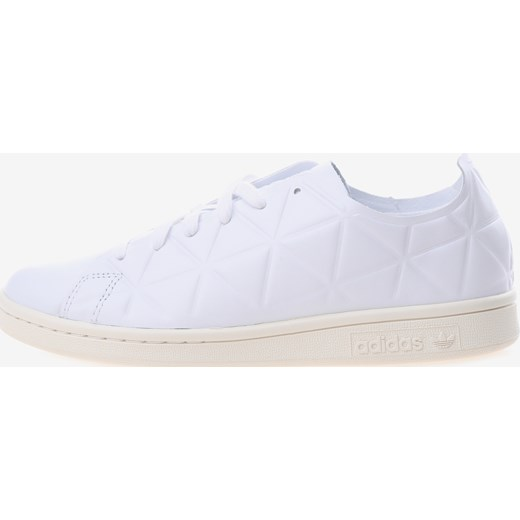 buty adidas stan smith polygone