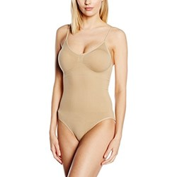 Body damskie Vitalotex - Amazon