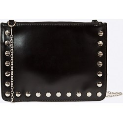 Kopertówka Missguided - ANSWEAR.com