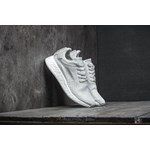info for fa299 5b77a Buty sportowe męskie Adidas Originals - Footshop