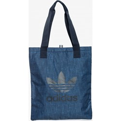 Shopper bag Adidas - Sizeer