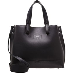 Shopper bag Pepe Jeans - Zalando