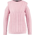 Dorothy Perkins Sweter pink