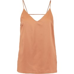 Top Yas Tall - Zalando