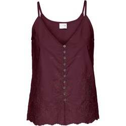 Top BODYFLIRT - bonprix