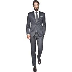 70a3a0125bbf Jak się ubrać na wesele  Zobacz tych 5 klasyków! - Trendy w modzie w ...