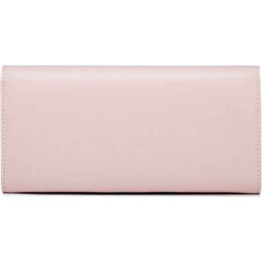 df11bf259fca9 ... JUST STAR Bajkowy portfel ze skóry ekologicznej Różowy Just Star bezowy  Savani
