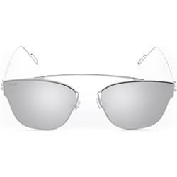 05475e9a64e1 Jak dobrać okulary przeciwsłoneczne  - Trendy w modzie w Domodi