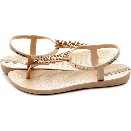 cbd0e425f7a61 Ipanema Charm Sandal Ipanema bezowy 40 Office Shoes Polska ...