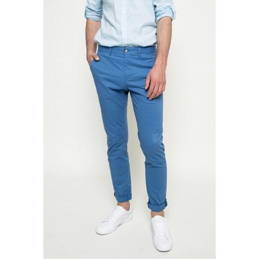821180ad7 Lacoste - Spodnie Lacoste 48 ANSWEAR.com ...