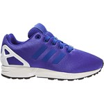 buty adidas zx 700 w by9387 (ad687 c) szary