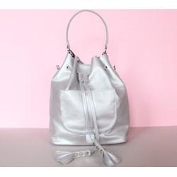 076171f0514da Najmodniejsze torebki i plecaki na lato - sprawdź! - Trendy w modzie ...