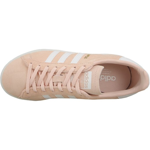 purchase cheap 79d3f f0098 ... Buty damskie sneakersy adidas Originals Campus BY9845 39 13  sneakerstudio.pl ...
