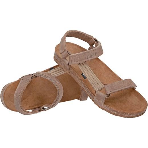8b5fb19c6150e4 ... Sandały buty OTMĘT 405CP Beżowe brazowy Otmęt 40 NeptunObuwie.pl  okazyjna cena ...