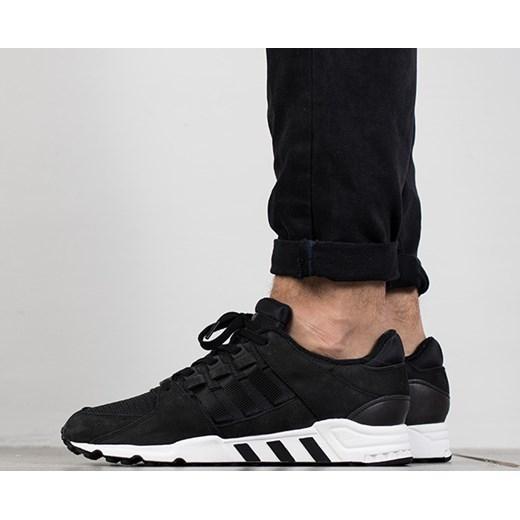 fc7a017b0 Buty męskie sneakersy adidas Eqt Support Rf BB1312 Adidas Originals 42 2/3  promocja sneakerstudio ...