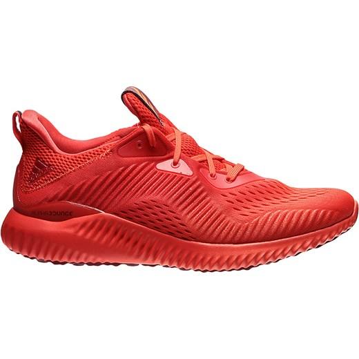e9d3a28f21f23 Buty adidas Alphabounce Em M (BW1202) czerwony Adidas Performance 44 2/3  retrokicks